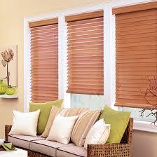 blinds4