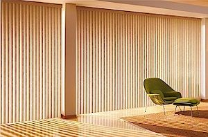 blinds, vertical blinds